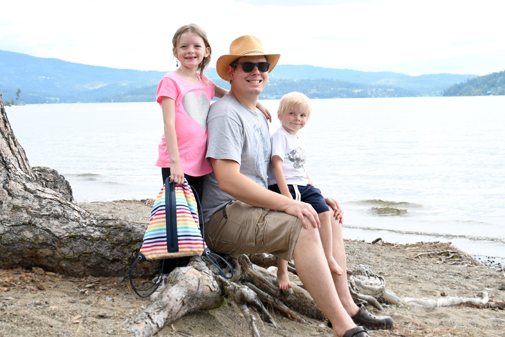 Tenth Street Taos Scala Classico Panama straw hat review - Create Play Travel family lifestyle