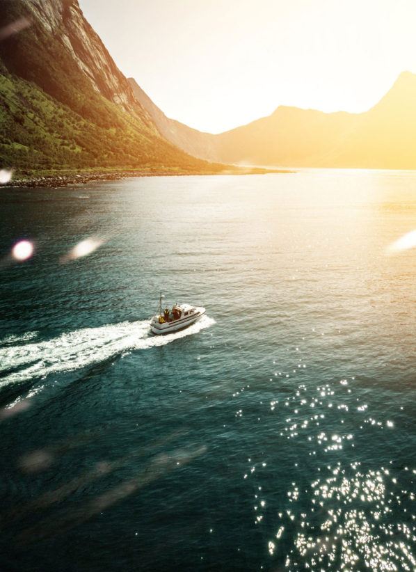 Simple Family Boating Tips For Safe Summer Fun