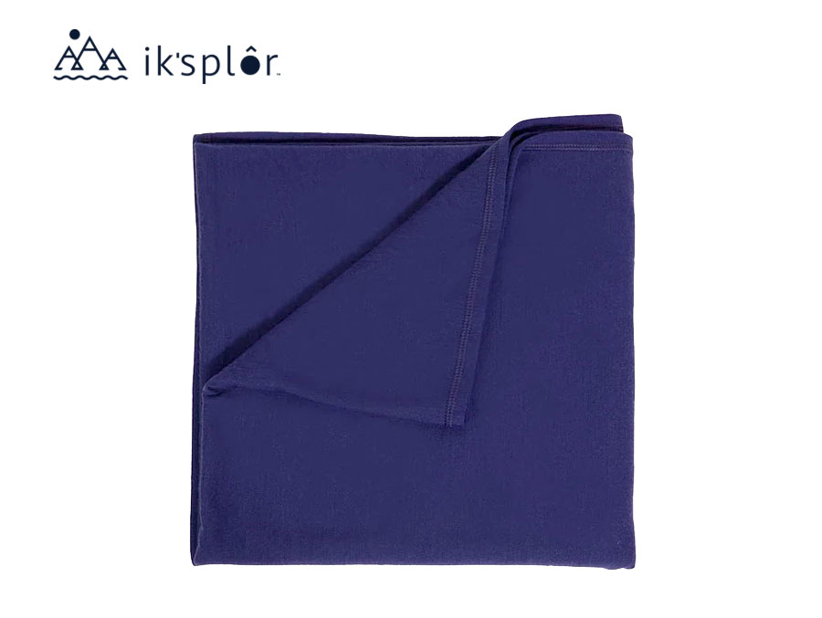Top Product Family Awards Iksplor Adventure Blanket
