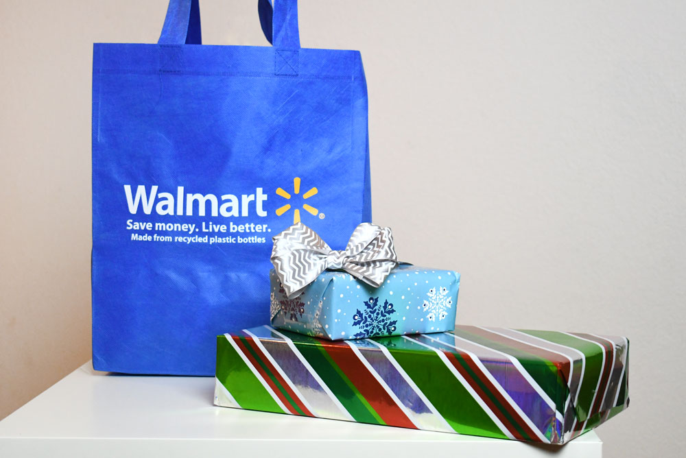 Gifts for the Whole Family Black Friday at Walmart